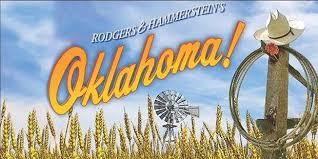 Oklahomacover